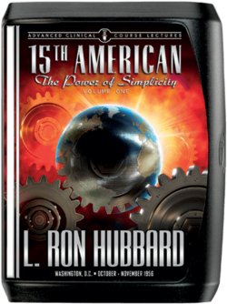 15th American ACC
