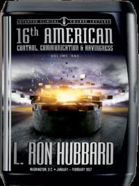 16th American ACC