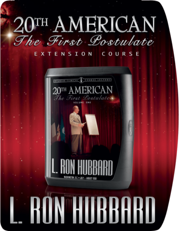 20th American ACC Lectures Course