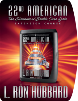 22nd American ACC Lectures Course