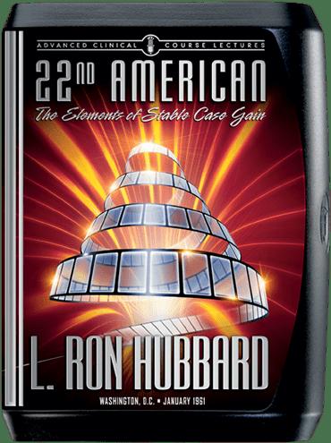 22nd American ACC