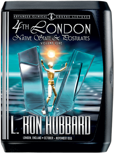 4th London ACC