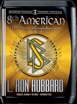 8th American ACC