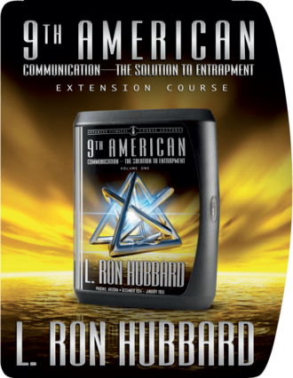 9th American ACC Lectures Course