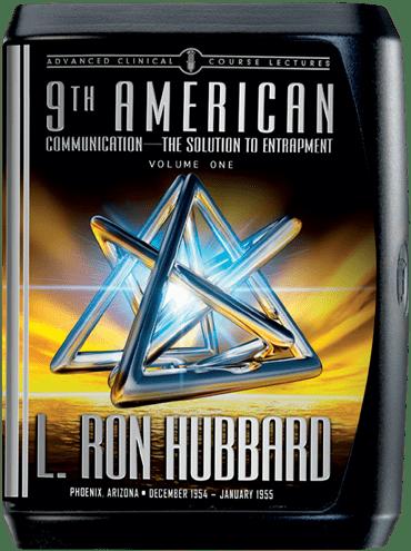 9th American ACC