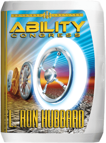 Ability Congress
