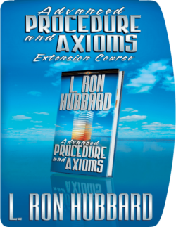 Advanced Procedure and Axioms Course