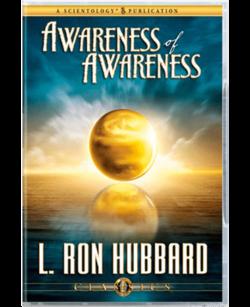 Awareness of Awareness