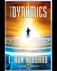 The Dynamics