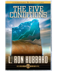 The Five Conditions