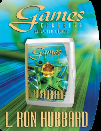 Games Congress Course