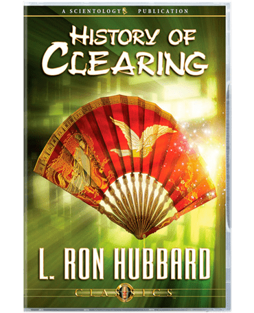 History of Clearing