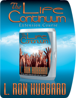 The Life Continuum Lectures Course