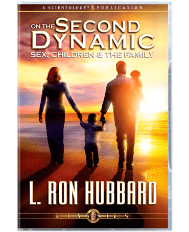 On the Second Dynamic: Sex, Children and the Family