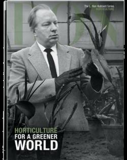 Orticoltura: per un mondo più verde
