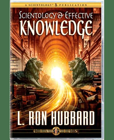 Scientology & Effective Knowledge