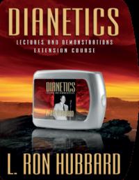 Dianetics: Conferenze e Dimostrazioni Corso