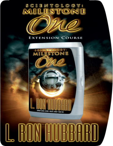 Milestone One Lectures Course