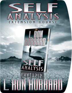 Self Analysis Course