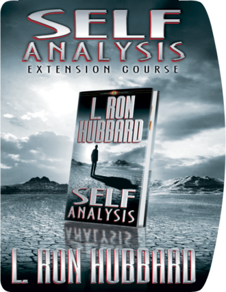 Self Analysis Course