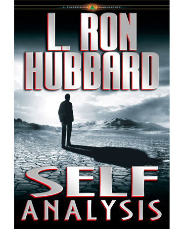 Self Analysis Hardcover