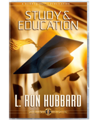 Study & Education