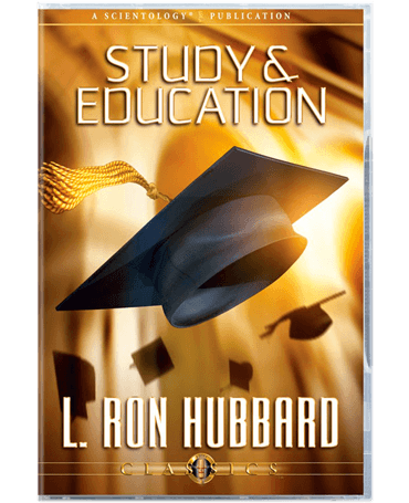 Study & Education