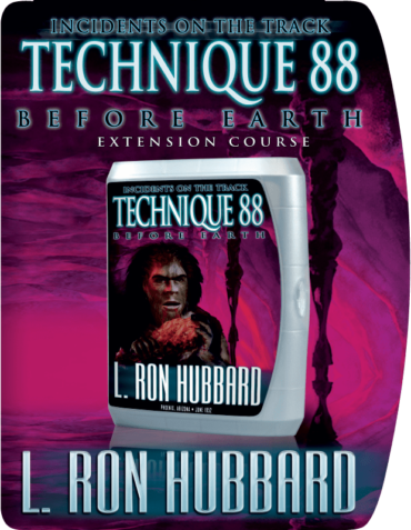 Technique 88 Lectures Course