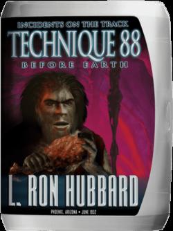 Technique 88