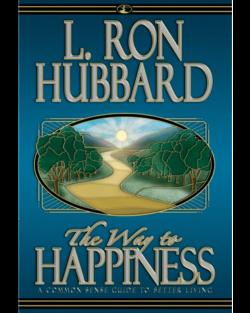La Via della Felicità Copertina Rigida