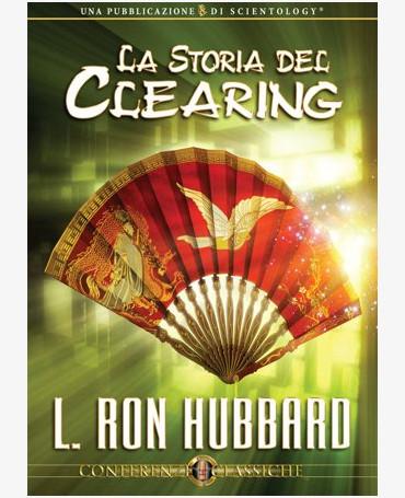 La Storia del Clearing