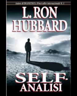 Self-Analisi - Libro di Esercizi