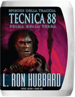 Tecnica 88