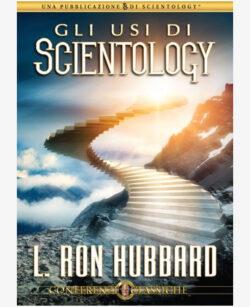 Gli Usi di Scientology