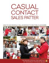 casual-contact-patter_en-img