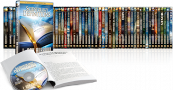 classics-package-500_en