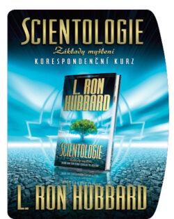 Kurz ke knize Scientologie: Základy myšlení