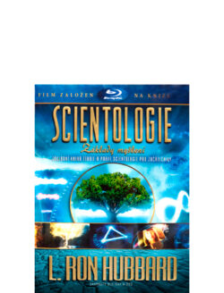 Film Scientologie: Základy myšlení